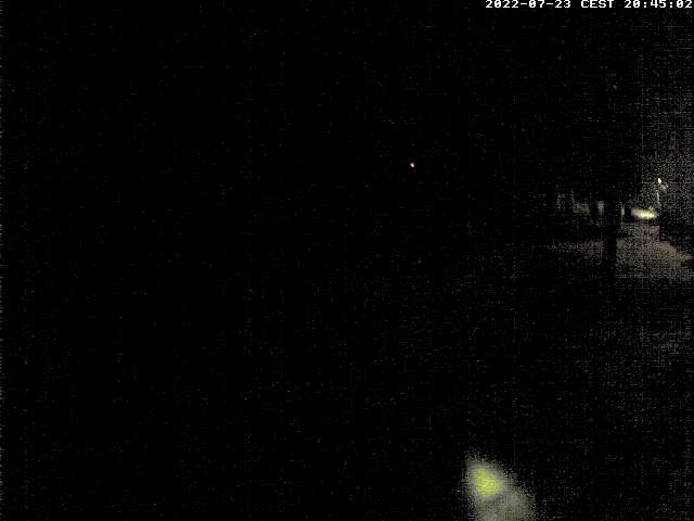 Donnerstag, 26.03.2020 15:50:15