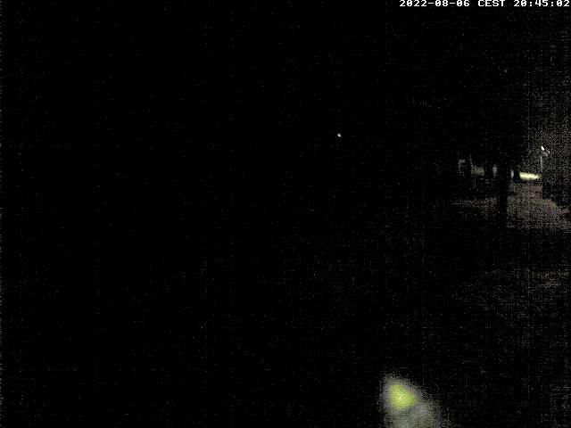 Donnerstag, 26.03.2020 15:20:13